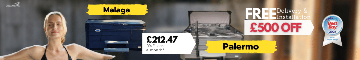0% APR Finance on all products