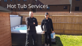 hot-tub-services