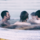 Hot Tubbing Ideas for the Autumn
